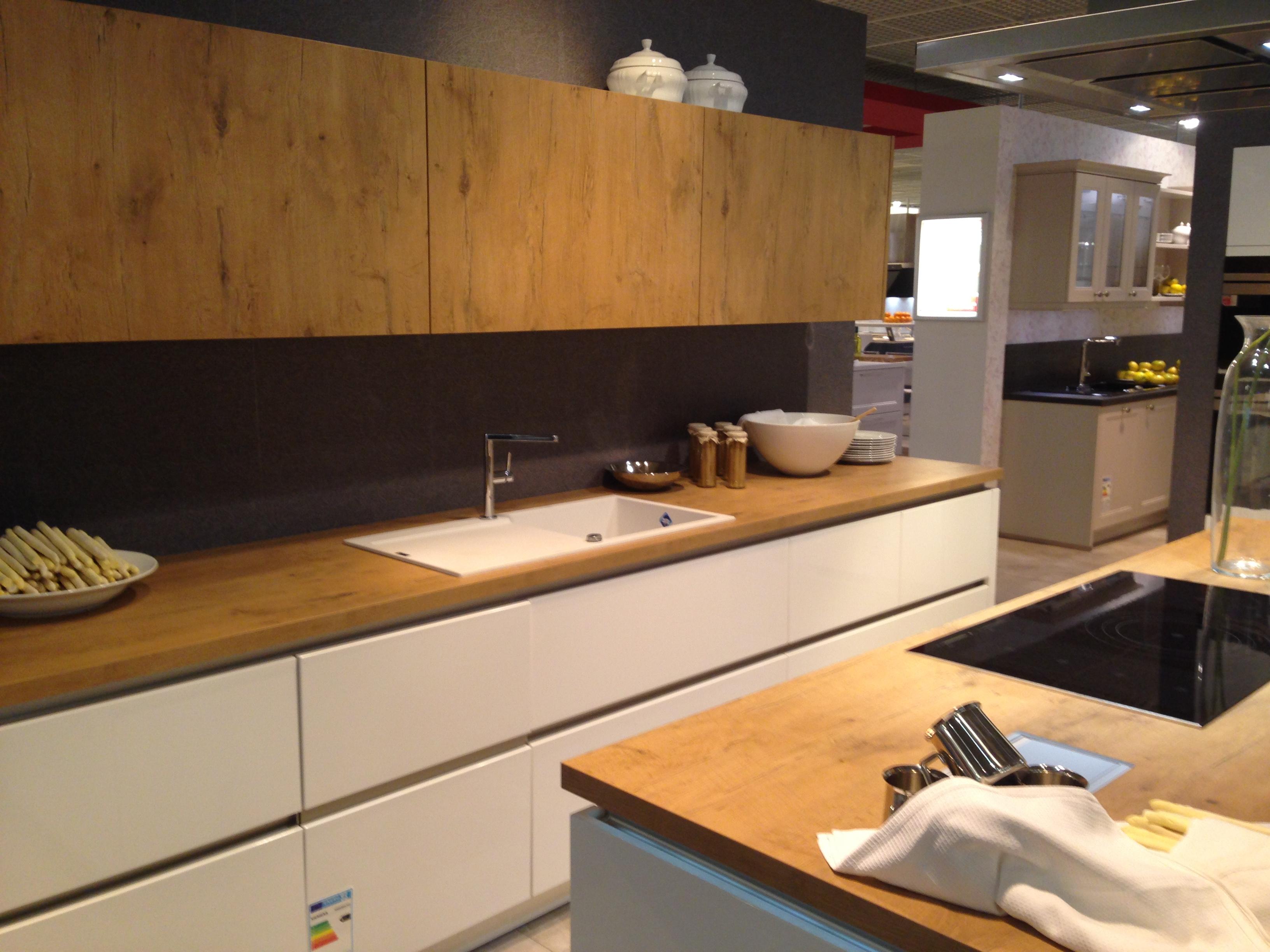 Die neue Küche – C&A Bautagebuch